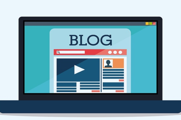 20 Proven Ways to Increase Blog Traffic