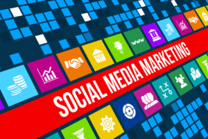 7 Key Elements of Social SEO for 2017