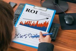 7 Steps to Maximizing ROI in a New Marketing Era
