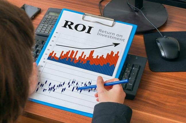 7 Steps to Maximizing ROI in a New Marketing Era