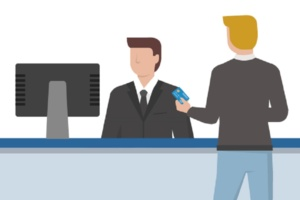 A Guide To Maximizing Customer Retention