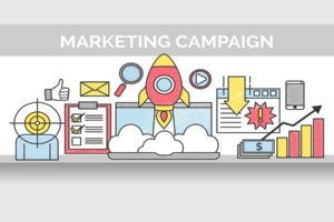 A Guide to Every Marketing Hack for Your Business for 2021
