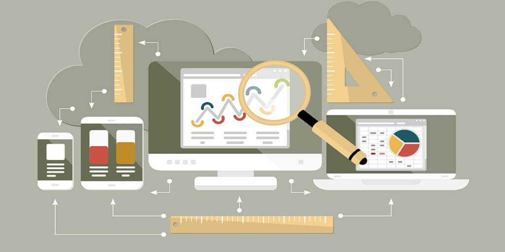 A Newbie's Guide to Understanding Technical SEO