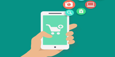 An E-Commerce Guide to Marketing on Instagram