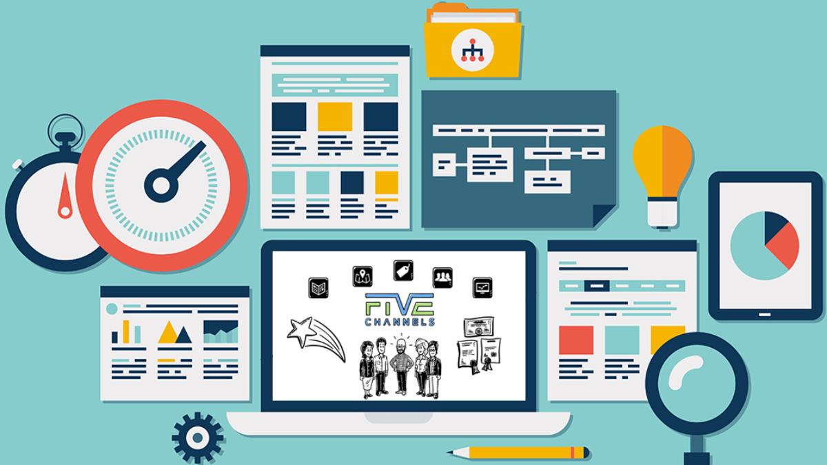 Digital Marketing Hacks that can Make your Ads Bolder