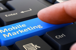 Better Mobile Marketing Campaigns