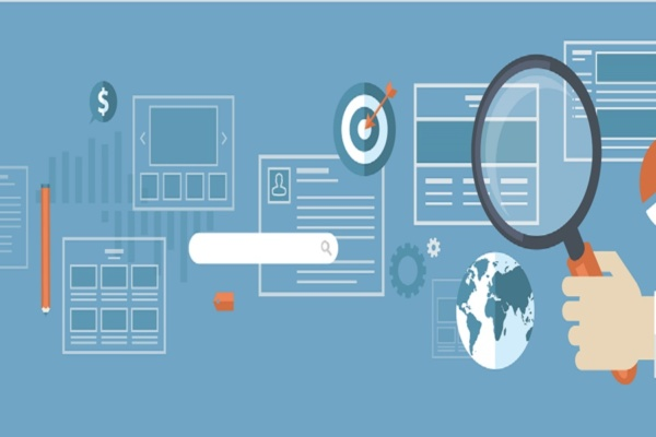 Big Reasons Why Your Small Business Needs SEO