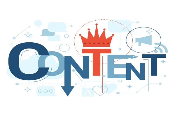 Content Marketing Trends You Can't Ignore