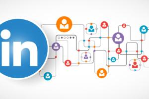 Create and Grow a Healthy LinkedIn Group