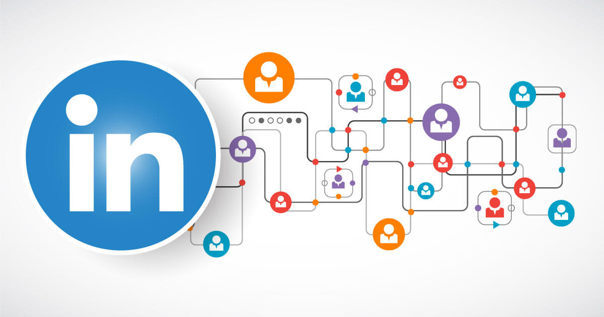 Create and Grow a Healthy LinkedIn Group
