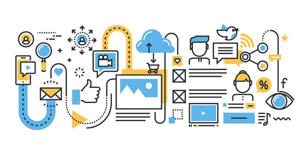 Social Media Marketing Creative Ideas
