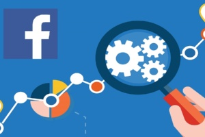 Deadly Facebook Marketing Mistakes That Can Sabotage Your Business