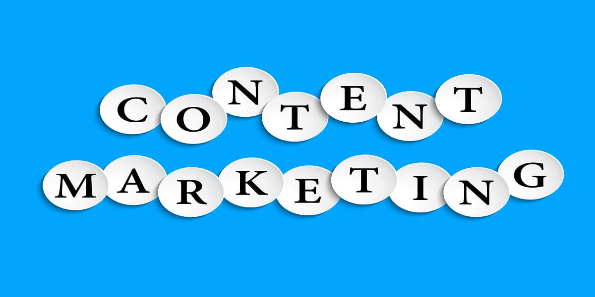 Debunking Content Marketing Myths