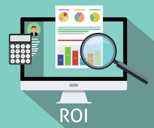 Develop Your Own ROI Expectations