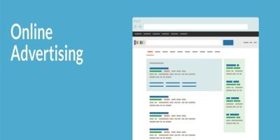 Eighteen Benefits of Online Advertising