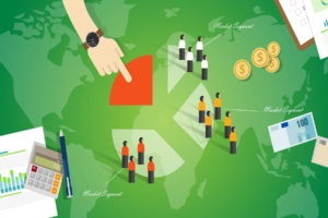 Eighteen Essentials for Your Ecommerce Marketing Strategy