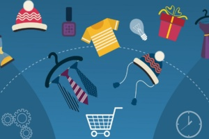 Eleven Holiday Advertising Ideas to Boost Your eCommerce Sales