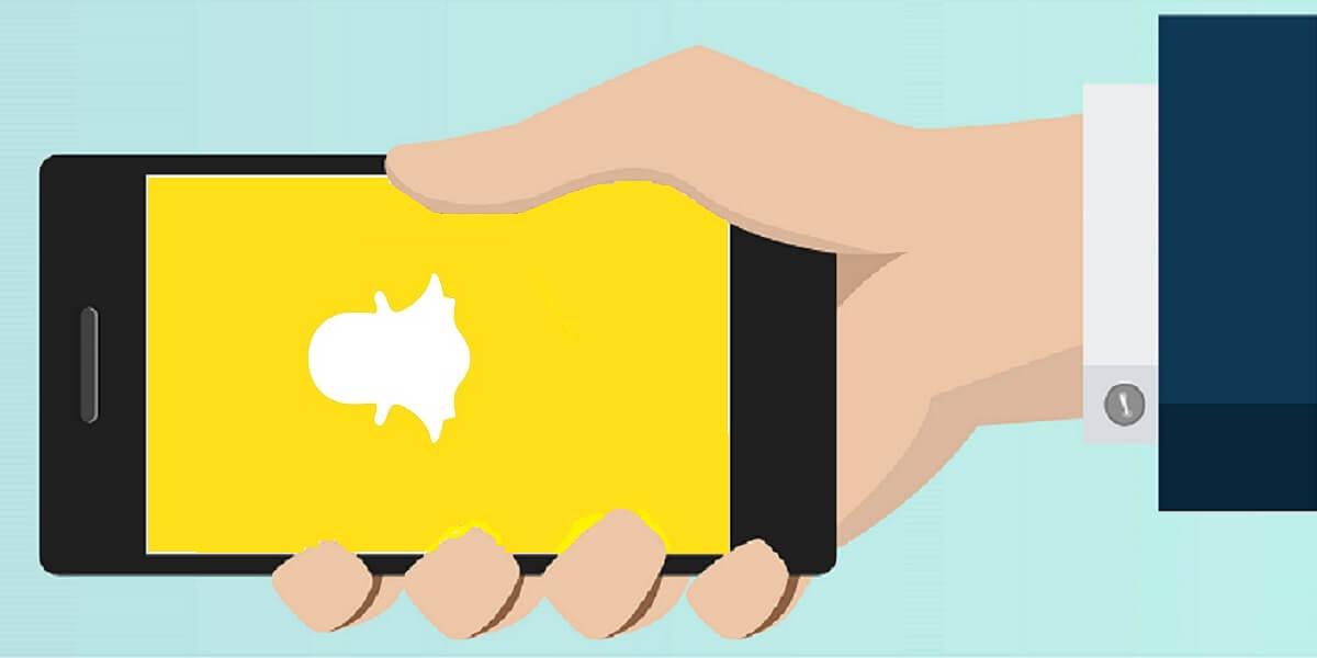Eleven Winning Snapchat Marketing Strategies for Destin, FL Businesses