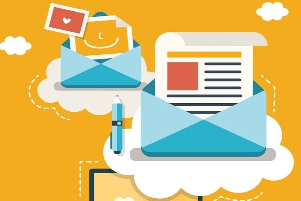 Everything You Need to Know to Create Sign-Up Forms That Convert
