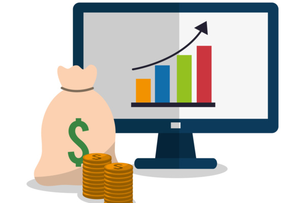 Forbes 5 Best Affordable SEO Tips