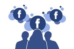 Facebook Marketing Tactics