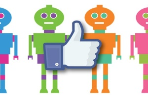 How Facebook AI Can Affect Your SEO