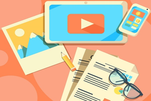 Fifteen Creative YouTube Video Ideas to Build Your Brand