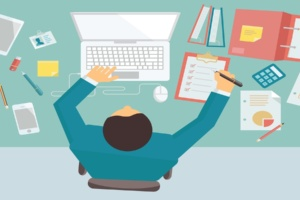 Fifteen Effective Guest Post Strategies to Get More Backlinks to Your Website