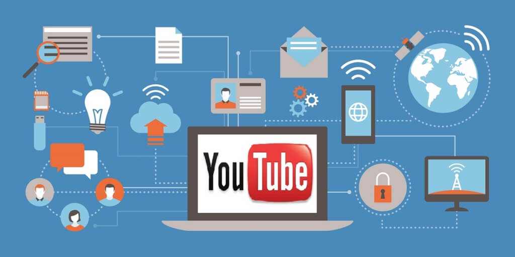 Fifteen Tactics to Boost YouTube SEO