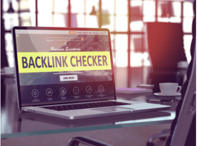 Finding High Quality Backlinks