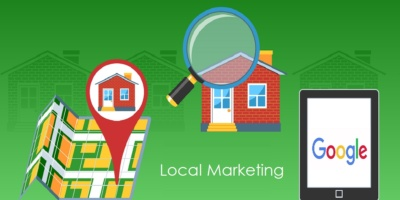Five Creative Local Marketing Ideas to Keep Them Coming Back