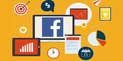 Five Crucial Facebook Marketing Tips for 2021