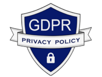 Five Channels GDPR Policy
