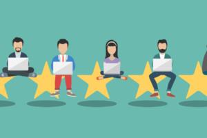 Generate More Online Reviews