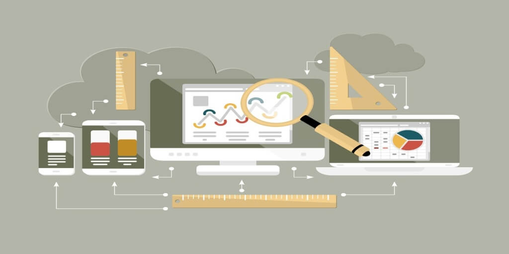 Getting Technical with SEO Redirected Websites and 301s