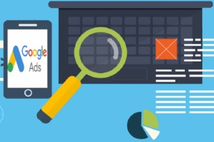 Google AdWords Training: The Easy to Understand Google Ads Guide