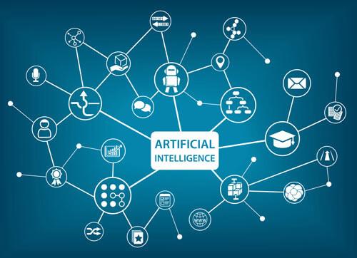 Google Uses AI Robots RankBrain