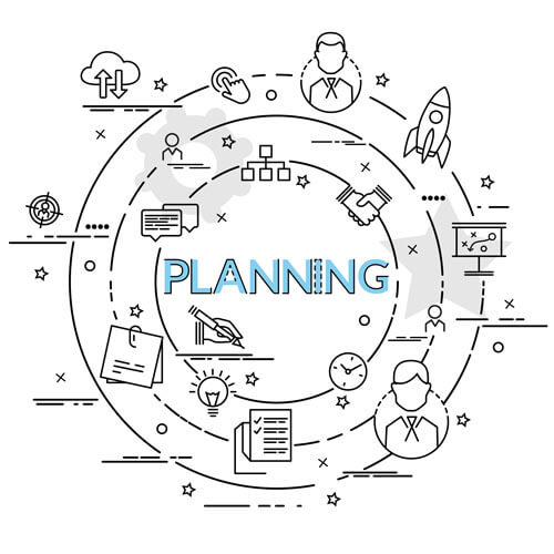 How To Create A Plan