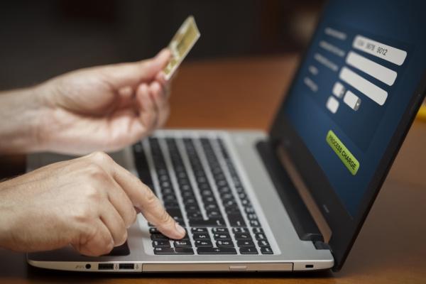Boost E-Commerce Conversion Rate