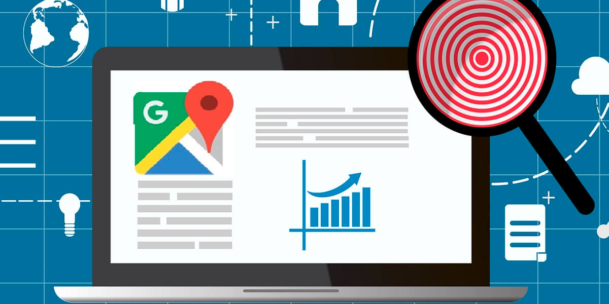 How You Can Rank Higher on Google Maps