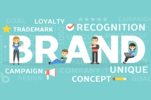 How to Announce Rebranding Without Isolating Your Current Audience