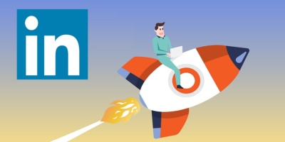 How to Boost Your Business on LinkedIn