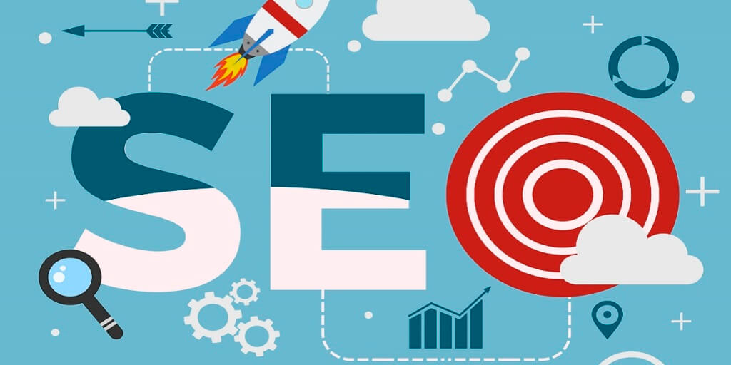 How to Build Long-Term Website Success with White Hat SEO Skills