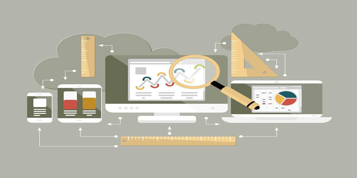 How to Choose a Destin, Florida Digital Marketing Agency