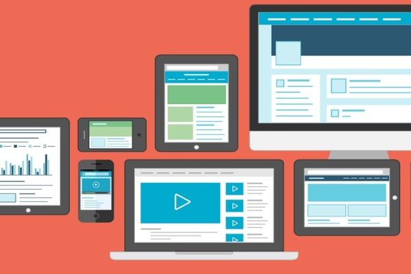 How to Create a Killer Mobile Marketing Strategy