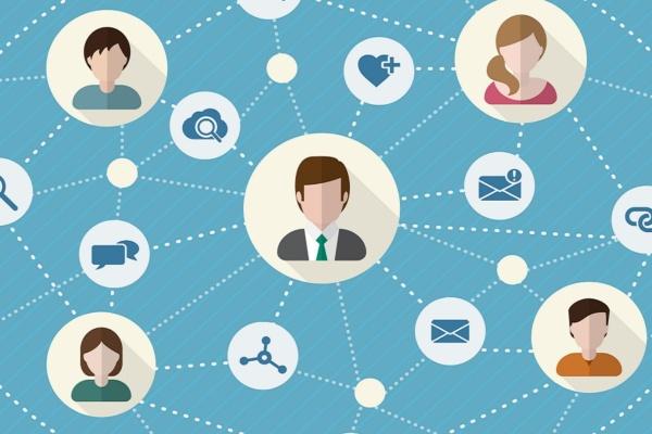How to Develop an Influencer Program Around Your Brand