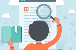 How to Find Competitor Keywords and Why it's Vital to Do So