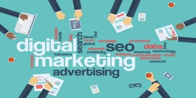 How to Find the Best Digital Marketing Agency
