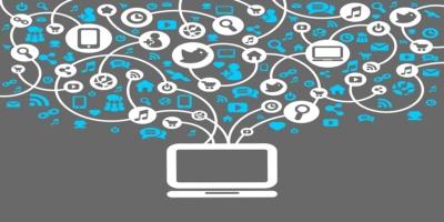 How to Generate Sales Via Social Media