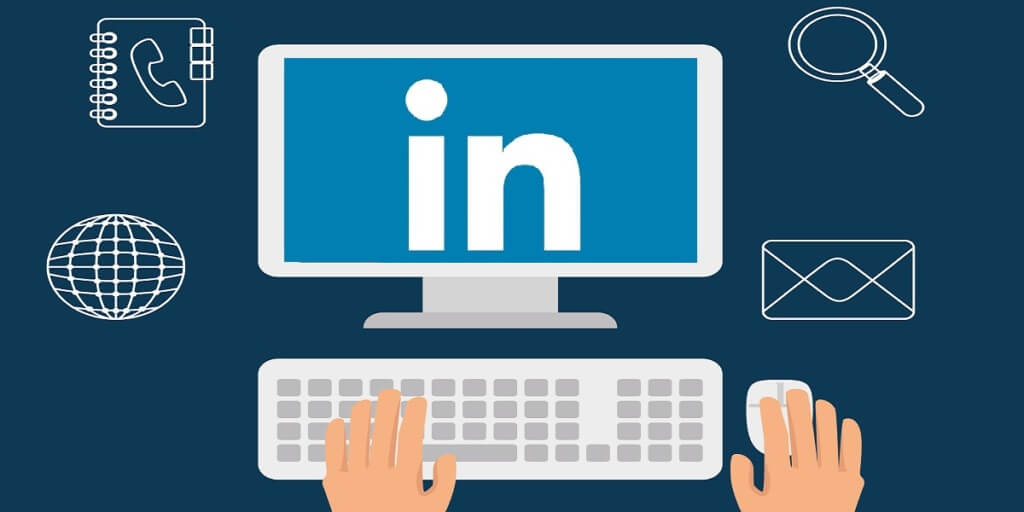 How to Get Followers on LinkedIn Business Pages